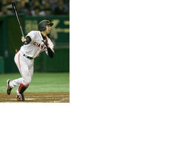 巨人・古城内野手に第二子誕生。|脇谷亮太のブログ - LaBOLA