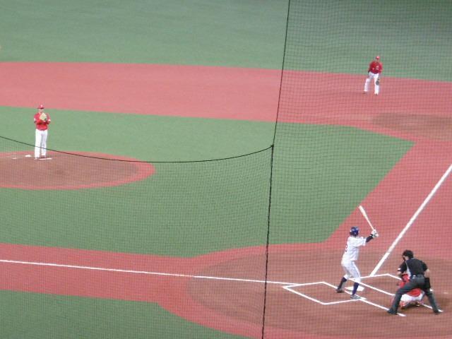 社会 人 野球 日本 選手権 2019